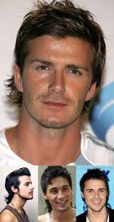 New Hairstyles For Men 2013 by Best 25 Young Mens Hairstyles Ideas On Pinterest Young Men
