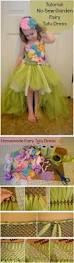 best 20 baby fairy costume ideas on pinterest baby princess