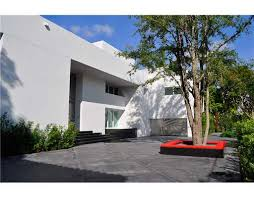 Hibiscus Island Home Miami Design District Hibiscus Island