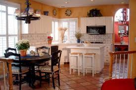 mediterranean style home interiors 18 interiors mediterranean style homes meditteranean home