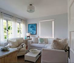 10 Mesmerizing Gifs Of Small Space Living Apartment Therapy by Small Spaces Living Room Ideas Tags 97 Stunning Small Spaces
