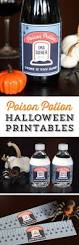 funny halloween gifts 379 best living locurto free printables images on pinterest free