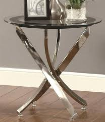 Glass End Tables Glass End Tables Cfee Glass Tables For Sale Uk Doozie Me