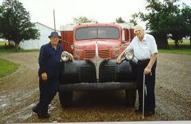dodge trucks pictures dodge trucks 1939 to 1947