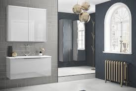 utopia champions british design u2013 bathroom u0026 kitchen update