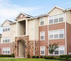 apartments in orlando fl lee vista club concord rents