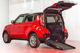 renault motability motability ireland ireland u0027s largest range of mobility solutions