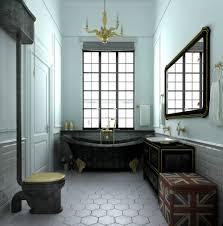 Cheap Bathroom Design Ideas Bathroom Outstanding Cheap Bathroom Remodel Budget Bathroom