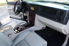 2006 jeep commander limited victory motors of colorado