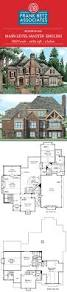 frank betz plans the 33 best images about european house plans on pinterest house