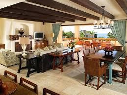 interior country homes home floor designs top10metin2 com