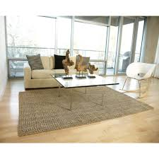 Outlet Area Rugs Cheap Area Rugs 9x12 Cheap Area Rugs Near Me Rug Outlet