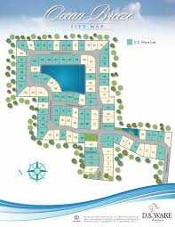 Amelia Island Florida Map by New Homes Amelia Island Fl Homebuilder Fernandina Beach Fl