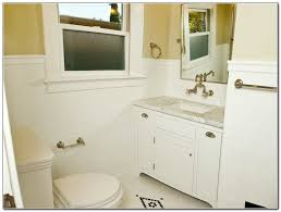bathroom cabinets bathroom mirror cabinet bath wall cabinets