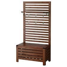 Ikea Applaro Table by Garden Benches U0026 Garden Storage Benches Ikea