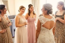wedding dresses in st louis chrissy