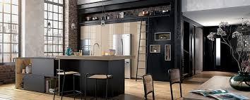 馗lairage chambre 馗lairage ilot cuisine 100 images d馗o de cuisine moderne 100