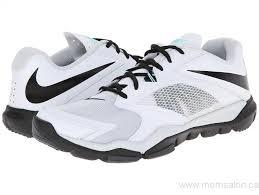 Nike Comfort Thong Canada Canada Women Nike Comfort Thong Black White Vivid Pink Casual
