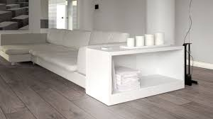 Laminate Flooring Northampton Premier Arizona Oak Anthracite 12mm Laminate Flooring Wholesale