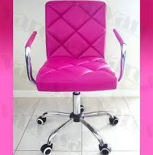 pink executive office chair u2013 office chair collection