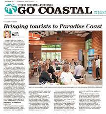 paradise coast in the news naples marco island u0026 everglades