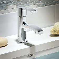 fancy american standard bath faucet widespread bathroom faucet by