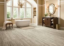 floor and more decor floor 48 fresh flooring decor sets hi res wallpaper photographs