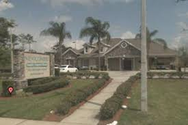 funeral homes in orlando newcomer chapel funeral home orlando florida fl funeral flowers