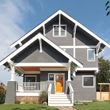 gray exterior paint colors light gray exterior houses gray house
