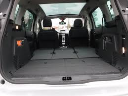 peugeot 5008 trunk peugeot 5008 7 seats 1 6 hdi auto business line 2013 for sale at