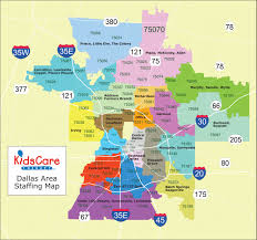 Plano Tx Map Dallas Usa Map Dallas On Map Of Usa Texas Usa Dallas Wikipedia
