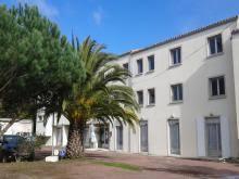 hotel bureau a vendre ile de vente hôtel bureau proche île d olé île d olé