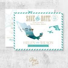 Save The Date Destination Wedding Mexico U2013 Save The Date U2013 Cancun Puerto Vallarta Destination
