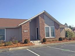 quail ridge subdivision in greenville nc