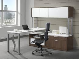 Used Office Furniture Philadelphia by Furniture Store In Philadelphia