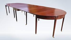antique mahogany dining tables uk in our antique furniture