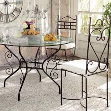 iron rod furniture our services u0026gt wrought iron furniture