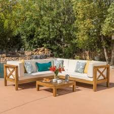 Patio Warehouse Sale Patio Furniture Sales U0026 Clearances Wayfair