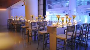 cheap wedding venues nyc wonderful affordable wedding venues nyc c34 all about cheap