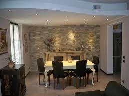 arredare sala da pranzo best colori per sala da pranzo images idee arredamento casa