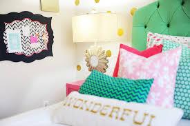 tween bedroom ideas tween bedroom ideas preppy bedroom in pink navy