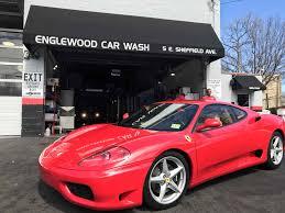 lexus englewood nj englewoodcarwash com englewood u0027s best car wash state of the art