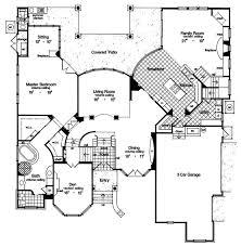 2nd Floor Plan Design 172 Best Floor Plans Images On Pinterest House Floor Plans