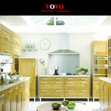 Factory Direct Kitchen Cabinets Popular Factory Kitchen Cabinets Buy Cheap Factory Kitchen