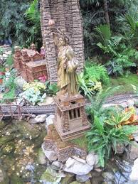 Train Show Botanical Garden by An Awesome Time At The Holiday Train Show Ny Botanical Gardens