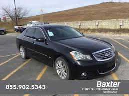 Infiniti M56 For Sale West by Used Infiniti M35 For Sale Special Offers Edmunds