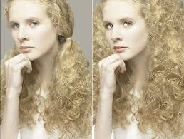 tutorial photoshop online 15 photoshop tutorial sites photography miscellaneous pinterest