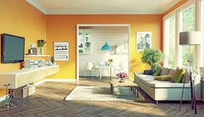 Wohnzimmer Nach Feng Shui 10 Tipps Für Feng Shui Im Wohnzimmer Erdbeerlounge De