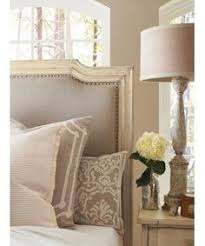 Hamilton Park Interiors A Lovely Sanctuary Styled Bedroom By Savvy Southern Style Like