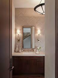59 modern wall sconces bathroom lighting bathroom sconces wall